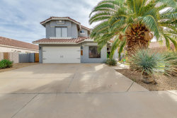 Photo of 1729 S Lemon --, Mesa, AZ 85206 (MLS # 5737066)