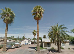 Photo of 2501 N 28th Place, Phoenix, AZ 85008 (MLS # 5737068)