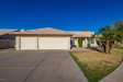 Photo of 10356 N 68th Lane, Peoria, AZ 85345 (MLS # 5737082)
