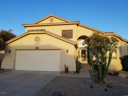 Photo of 26019 N 65th Drive, Phoenix, AZ 85083 (MLS # 5737088)