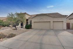 Photo of 12669 E Laurel Lane, Scottsdale, AZ 85259 (MLS # 5737123)