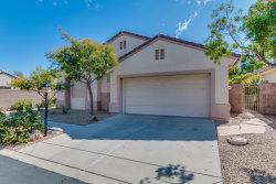 Photo of 15806 W Remington Drive, Surprise, AZ 85374 (MLS # 5737154)