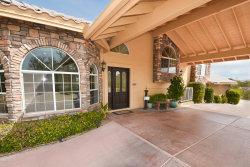 Photo of 715 S Kellis Road, Wickenburg, AZ 85390 (MLS # 5737158)