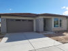 Photo of 13193 W Duane Lane, Peoria, AZ 85383 (MLS # 5737161)