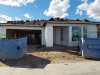 Photo of 29730 N 132nd Drive, Peoria, AZ 85383 (MLS # 5737167)
