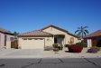 Photo of 6794 W Firebird Drive, Glendale, AZ 85308 (MLS # 5737169)