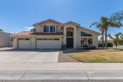 Photo of 5637 E Helena Drive, Scottsdale, AZ 85254 (MLS # 5737172)