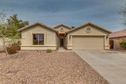 Photo of 1614 E Nardini Street, San Tan Valley, AZ 85140 (MLS # 5737178)
