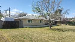 Photo of 2833 E Campbell Avenue, Phoenix, AZ 85016 (MLS # 5737190)
