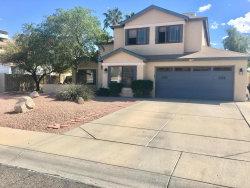 Photo of 7755 W Calavar Road, Peoria, AZ 85381 (MLS # 5737200)