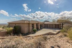 Photo of 10430 N Crestview Drive, Fountain Hills, AZ 85268 (MLS # 5737204)
