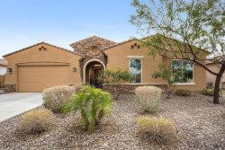 Photo of 3567 E Chestnut Lane, Gilbert, AZ 85298 (MLS # 5737213)