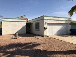 Photo of 419 N 4th Street, Avondale, AZ 85323 (MLS # 5737215)
