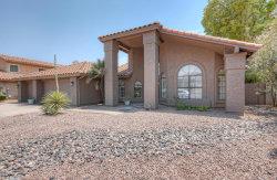 Photo of 5507 E Grovers Avenue, Scottsdale, AZ 85254 (MLS # 5737237)