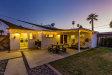 Photo of 1426 E Palm Lane, Phoenix, AZ 85006 (MLS # 5737244)