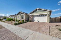 Photo of 19710 E Peartree Lane, Queen Creek, AZ 85142 (MLS # 5737251)
