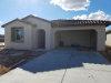 Photo of 29396 N 132nd Lane, Peoria, AZ 85383 (MLS # 5737260)