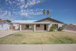 Photo of 7102 W Brown Street, Peoria, AZ 85345 (MLS # 5737264)