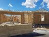 Photo of 29720 N 132nd Drive, Peoria, AZ 85383 (MLS # 5737282)