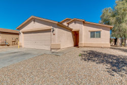 Photo of 1118 E Dust Devil Drive, San Tan Valley, AZ 85143 (MLS # 5737284)