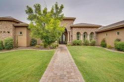 Photo of 20668 E Sunset Drive, Queen Creek, AZ 85142 (MLS # 5737307)