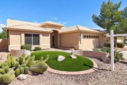 Photo of 14980 W Indianola Avenue, Goodyear, AZ 85395 (MLS # 5737312)