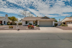 Photo of 5615 W Folley Street, Chandler, AZ 85226 (MLS # 5737327)