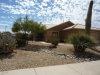 Photo of 5049 E Duane Lane, Cave Creek, AZ 85331 (MLS # 5737334)