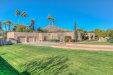 Photo of 4330 N 66th Street, Scottsdale, AZ 85251 (MLS # 5737356)