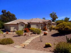 Photo of 16850 E Nicklaus Drive, Fountain Hills, AZ 85268 (MLS # 5737361)