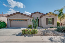 Photo of 4761 E Narrowleaf Drive, Gilbert, AZ 85298 (MLS # 5737378)