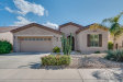 Photo of 4761 E Narrowleaf Drive, Gilbert, AZ 85298 (MLS # 5737378)