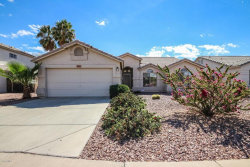Photo of 13367 W Ironwood Street, Surprise, AZ 85374 (MLS # 5737389)
