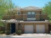 Photo of 2142 N 135th Drive, Goodyear, AZ 85395 (MLS # 5737406)