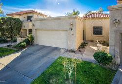 Photo of 9780 N 105th Street --, Scottsdale, AZ 85258 (MLS # 5737433)