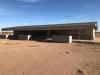 Photo of 9175 W Milligan Road, Arizona City, AZ 85123 (MLS # 5737440)