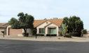 Photo of 7608 N 108th Drive, Glendale, AZ 85307 (MLS # 5737444)