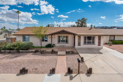 Photo of 4149 E Alta Vista Road, Phoenix, AZ 85042 (MLS # 5737448)