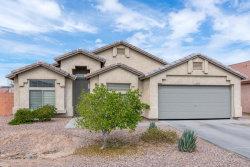 Photo of 3916 W Potter Drive, Glendale, AZ 85308 (MLS # 5737453)
