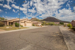 Photo of 6520 W Range Mule Drive, Phoenix, AZ 85083 (MLS # 5737459)