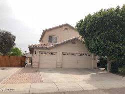Photo of 4779 W Ponderosa Lane, Glendale, AZ 85308 (MLS # 5737460)