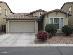 Photo of 3113 S Southwind Drive, Gilbert, AZ 85295 (MLS # 5737464)
