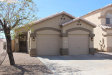 Photo of 24628 N 36th Avenue, Glendale, AZ 85310 (MLS # 5737475)