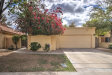 Photo of 10937 W Poinsettia Drive, Avondale, AZ 85392 (MLS # 5737480)