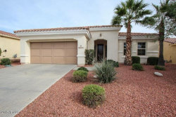 Photo of 22713 N Arrellaga Drive, Sun City West, AZ 85375 (MLS # 5737507)