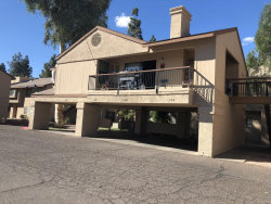 Photo of 6550 N 47th Avenue, Unit 224, Glendale, AZ 85301 (MLS # 5737510)