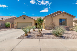 Photo of 1735 N Agave Street, Casa Grande, AZ 85122 (MLS # 5737529)