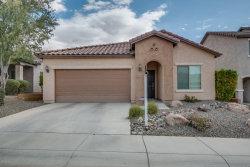 Photo of 27315 N 16th Lane, Phoenix, AZ 85085 (MLS # 5737536)