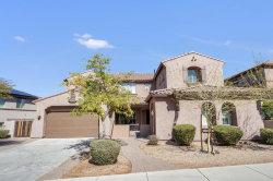 Photo of 26853 N 89th Drive, Peoria, AZ 85383 (MLS # 5737552)