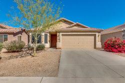 Photo of 45598 W Dirk Street, Maricopa, AZ 85139 (MLS # 5737556)